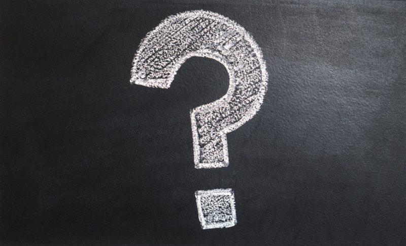 【なぜ】エピファネイア産駒を学習するだけで稼げる?